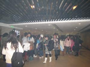FT Island Hong Kong Concert
