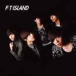 "FTISland ""So Today"" Cover"